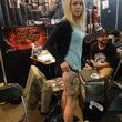 tattoo-convention-rai-29-mei-2015-022jpg