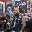 tattoo-convention-rai-29-mei-2015-037jpg