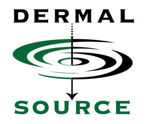Dermal Source