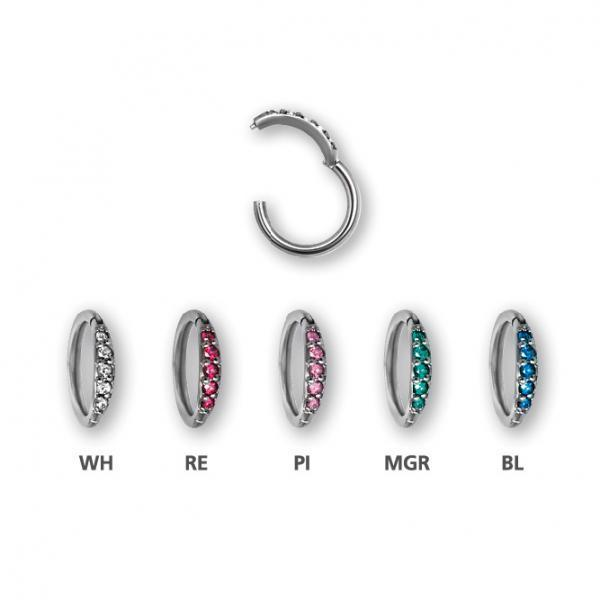 TattooExpo+/participants/43eMaUUqGZ/tattoo-expo-5259-03230a89b7c4de3f60e3112910be3fb9.jpg