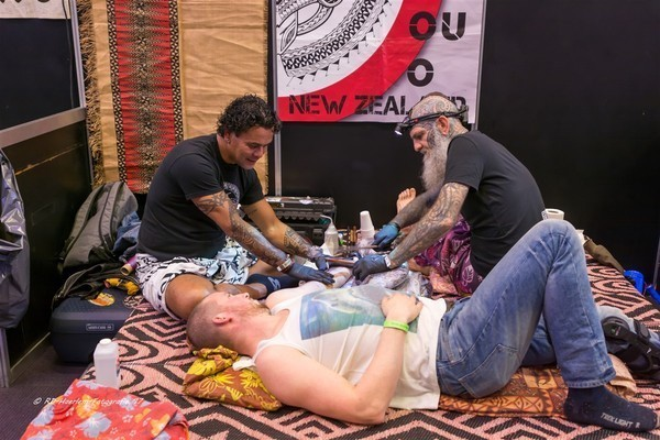 TattooExpo+/participants/6ZhQUZGVS6/tattoo-expo-10500-4c365714011578083274004b6ad075de.jpg
