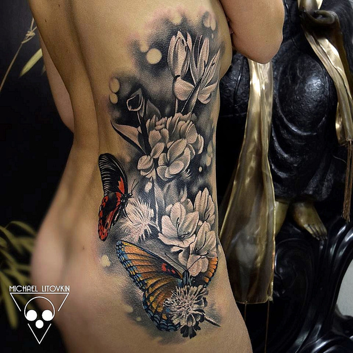 TattooExpo+/participants/6d24AxO679/tattoo-expo-3286-d4639125911c5857b6370dafe918a428.jpg