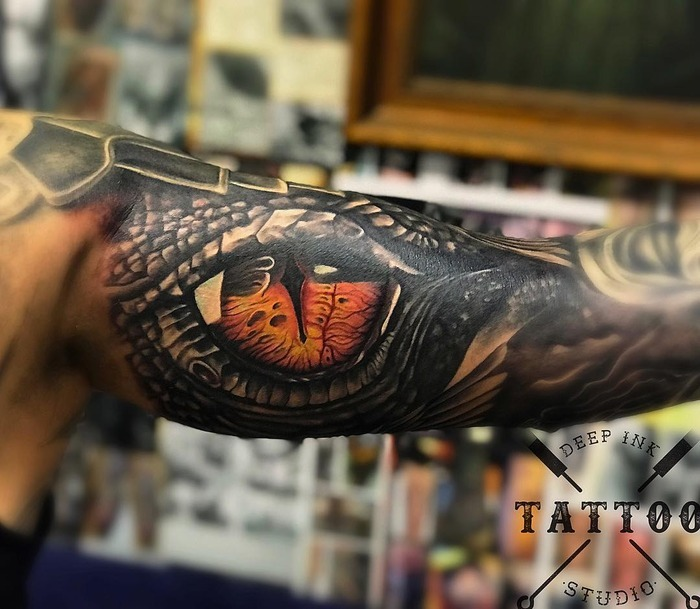 TattooExpo+/participants/P4zU2YJ3Ft/tattoo-expo-14828-5a7c0dcf9213e0d2edff5ace58ab8b84.jpg