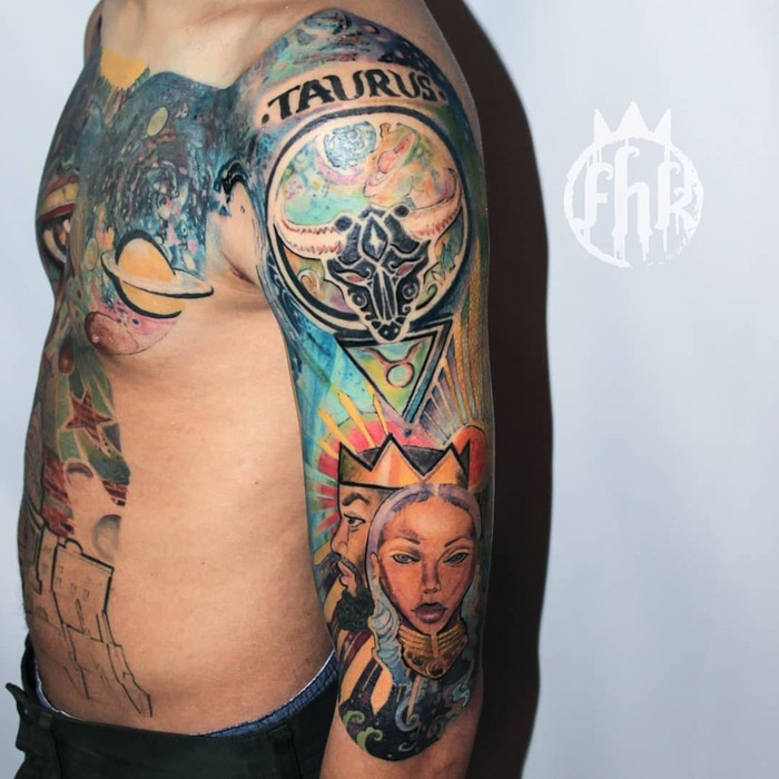TattooExpo+/participants/Xj9dTmvwn5/tattoo-expo-13850-3fa13e07c5da9dd96e2002a431906bb2.jpg