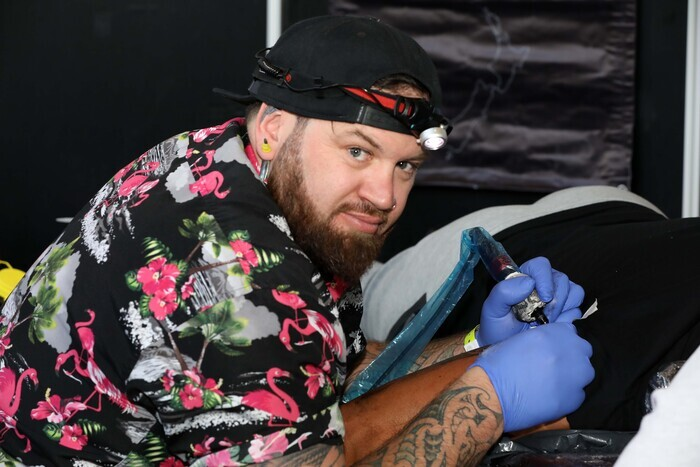 TattooExpo+/participants/eh8PkQHGDh/tattoo-expo-19109-aa669199382bd9d5837c832777399255.jpg