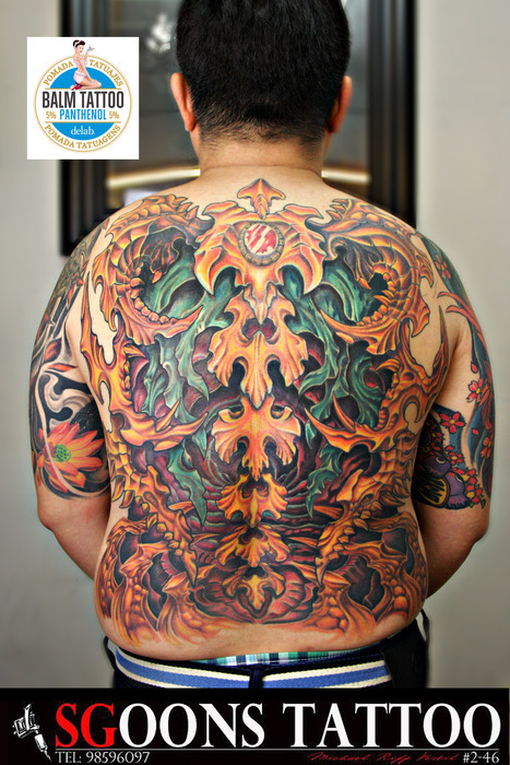 TattooExpo+/participants/rA8LdcfSOV/tattoo-expo-11928-a761bc3cd10be46838322d9363bb64ed.jpg